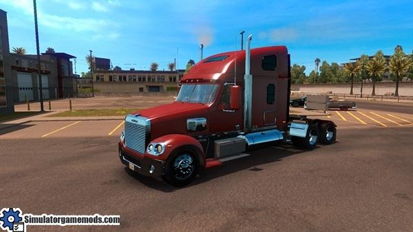 freightliner_coronado_truck_1