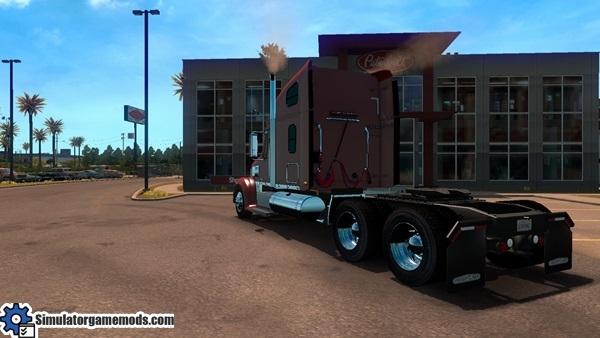 freightliner_coronado_truck_3