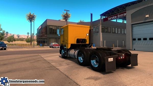 freightliner_flb_truck_3