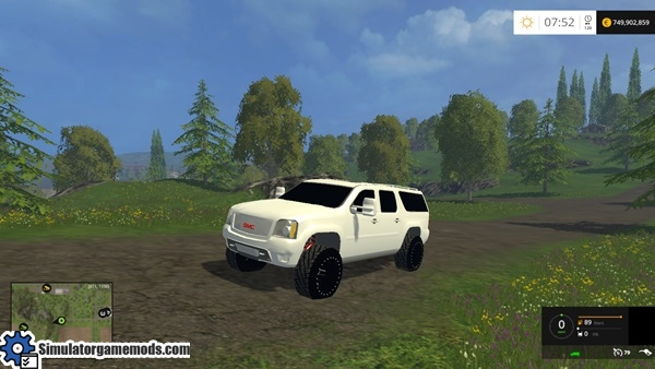 gmc_yukon_car_1