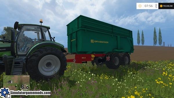 grabmeier-dumper-trailer-1