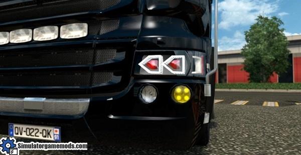 gtm_custom_headlights