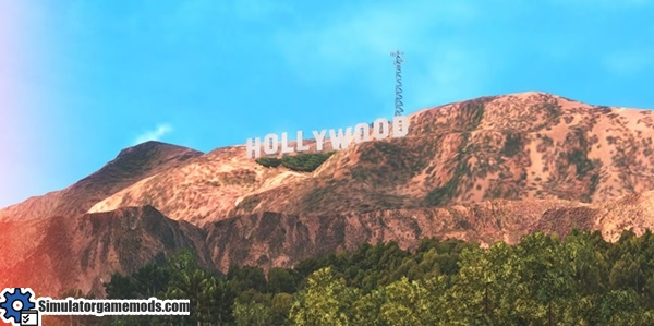 hollywood-sign-mod