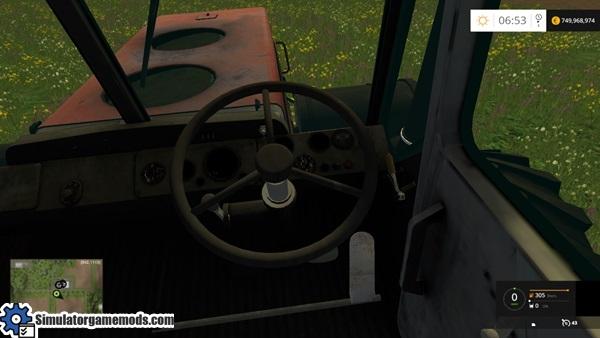 htz-t150k-tractor-2