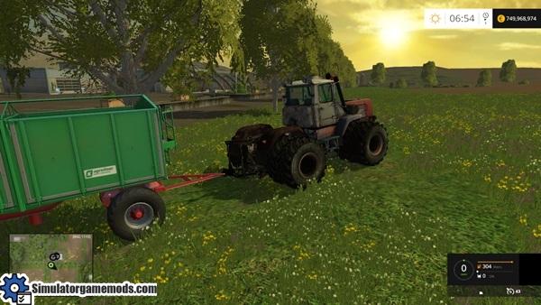 htz-t150k-tractor-3