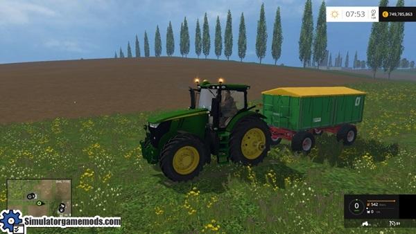 john-deere-7310r-tractor-1