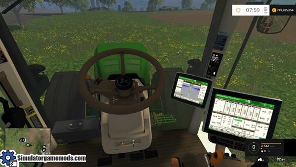 john-deere-7310r-tractor-2