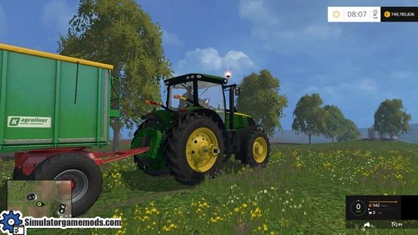 john-deere-7310r-tractor-3