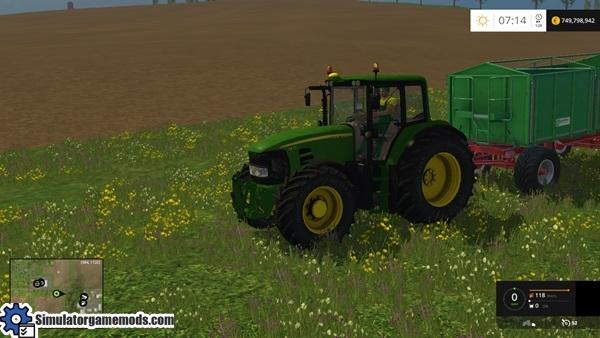 john-deere-7430-american-tractor-1