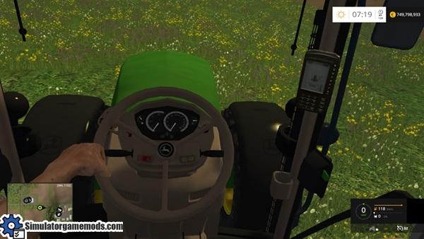 john-deere-7430-american-tractor-2