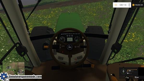john_deere_6810_tractor_2
