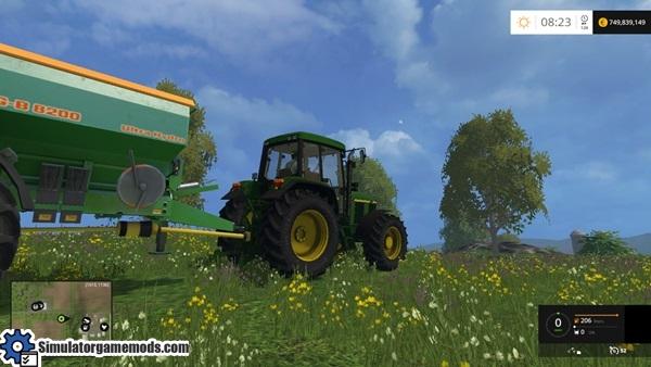john_deere_6810_tractor_3