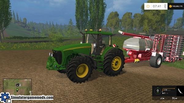 john_deere_8520_tractor_1
