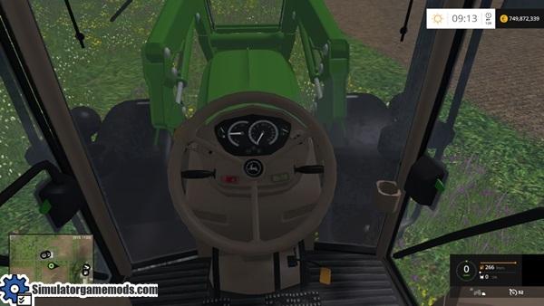 john_deere_american_tractor_2
