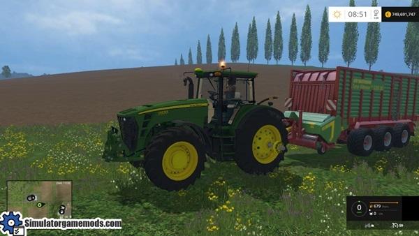 john_deere_usa_tractor_1