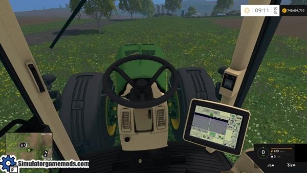 john_deere_usa_tractor_2