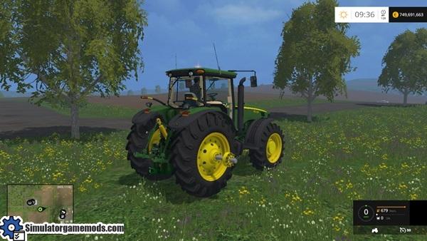 john_deere_usa_tractor_3