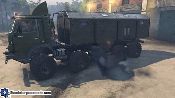 kamaz-6350-mustang-truck-1