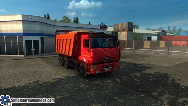 kamaz_6520_truck_1