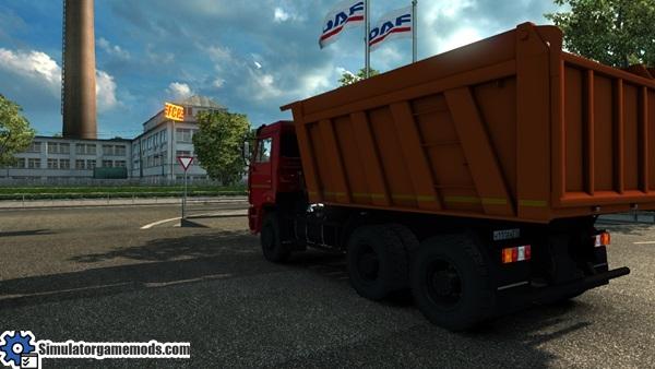 kamaz_6520_truck_3