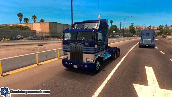 kenworth-k100-dynamic-truck-1