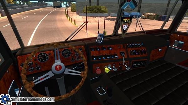 kenworth-k100-dynamic-truck-2