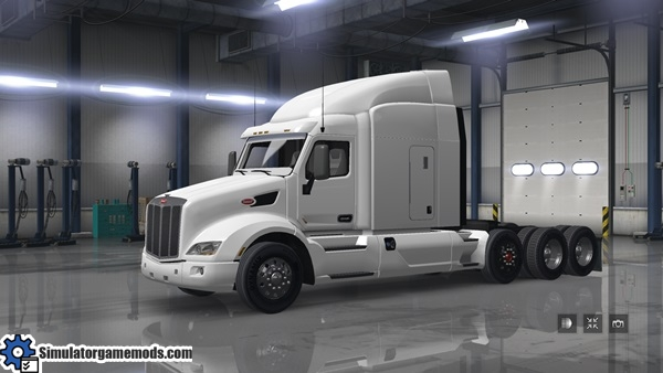 kenworth-real-tires-mod