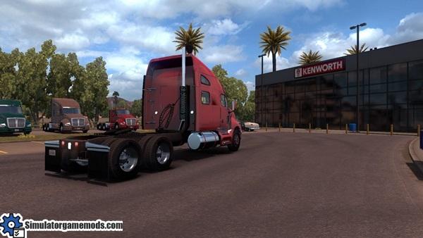 kenworth_T2000_truck_ats_3
