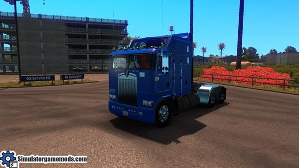 kenworth_k100_truck_1