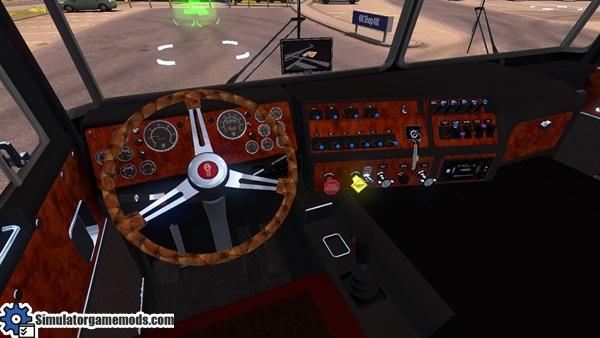 kenworth_k100_truck_2