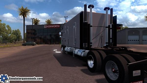 kenworth_k100_truck_3