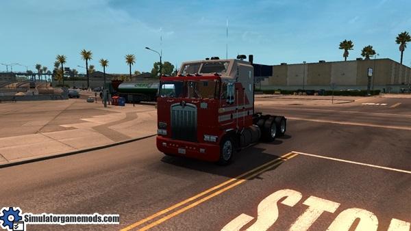 kenworth_k100_v3_truck_1