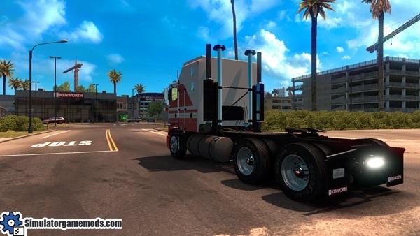 kenworth_k100_v3_truck_3
