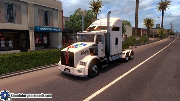 kenworth_t800_truck_1