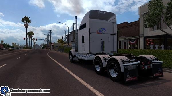 kenworth_t800_truck_3