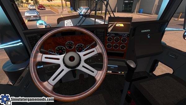 kenworth_t908_truck_2