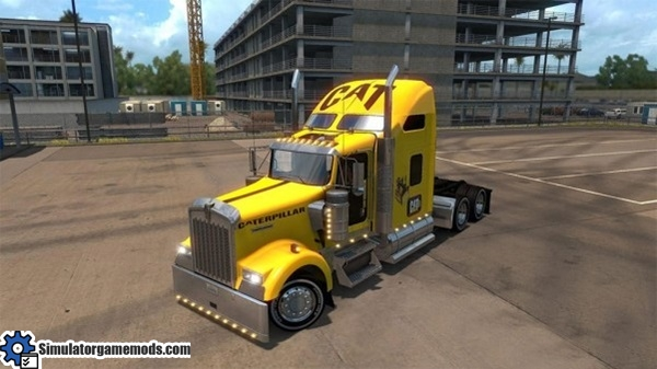kenworth_w900_cat_skin