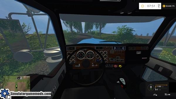 kenworth_w900_truck_2
