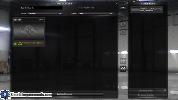 kenworth_w900_turbo_sound_mod
