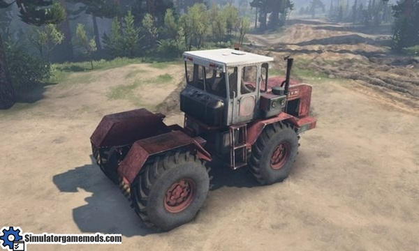 kirovets_k710_tractor-2