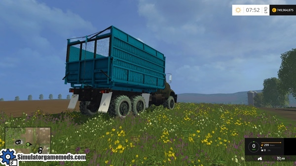 kraz-18b-truck-3