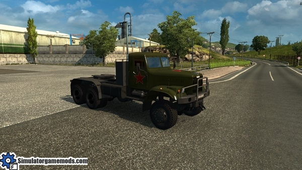 kraz-255-truck-1