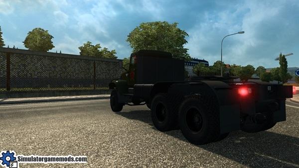 kraz-255-truck-3