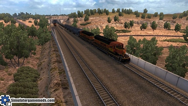 longer-trains-mod