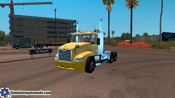 mack_vison_truck_1