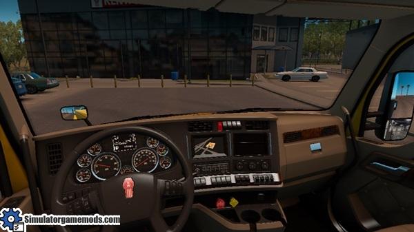 mack_vison_truck_2