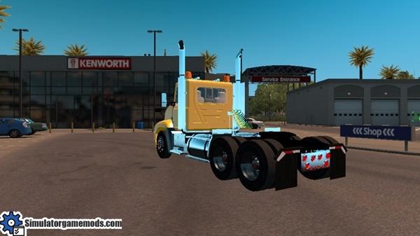 mack_vison_truck_3