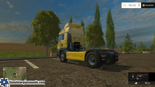 man-tgs-truck-3