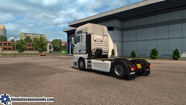 man_tgx_euro6_truck_3