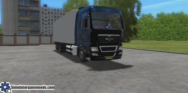 man_tgx_truck
